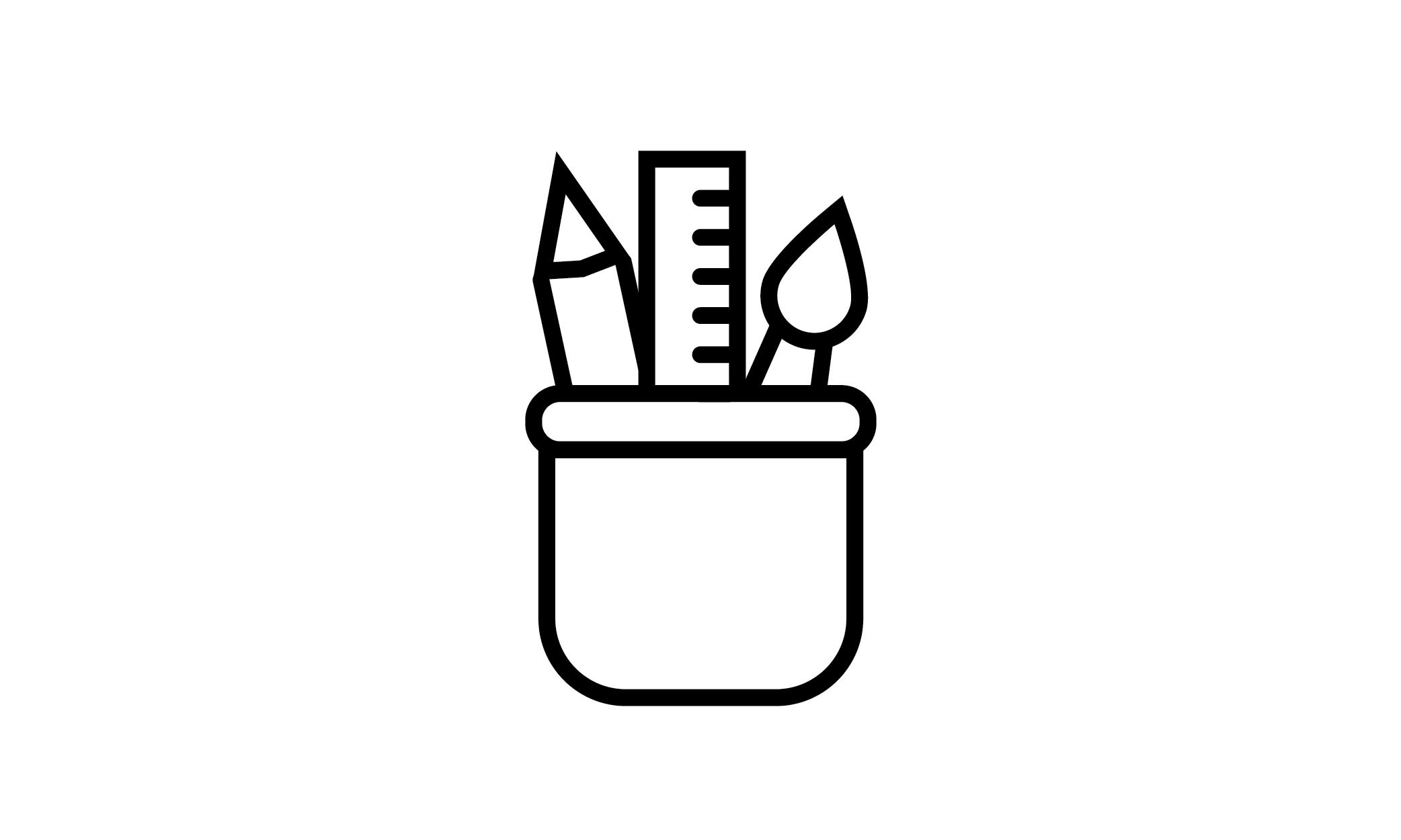 webdesign bij RV Webdiensten