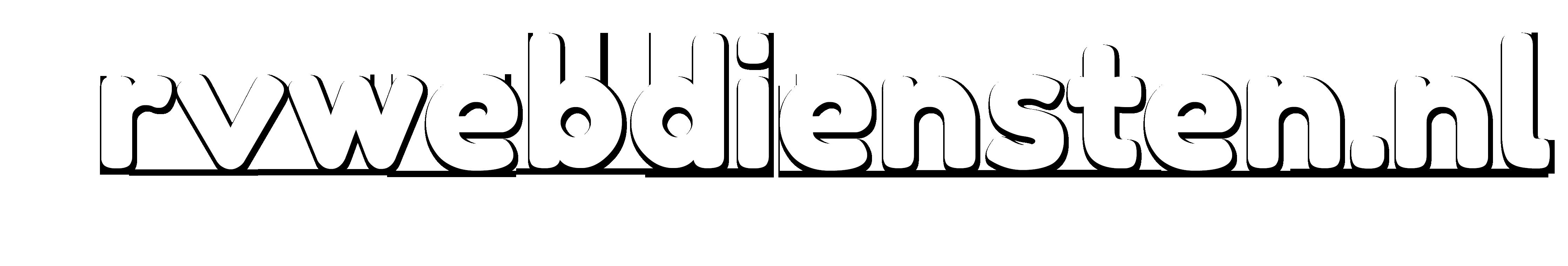 RV Webdiensten