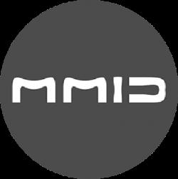 MMID referentie RV Webdiensten